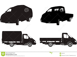 Vector Truck Silhouette Set Stock Vector - Illustration: 3909467 A Fire Truck Silhouette On White Royalty Free Cliparts Vectors Transport 4x4 Stock Illustration Vector Set 3909467 Silhouette Image Vecrstock Truck Top View Parking Lot Art Clip 39 Articulated Dumper 18 Wheeler Monogram Clipart Cutting Files Svg Pdf Design Clipart Free Humvee Dxf Eps Rld Rdworks