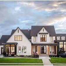 104 Modern Dream House 34 Most Popular Exterior Design Ideas Nyamanhome
