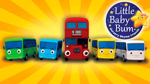 Little Baby Bum | Ten Little Buses - From Wheels On The Bus ... Ducks And Trucks Bucks What Little Boys Are Made Of Prints Top 5 Myths And Facts About Treats For Chickens Community Tikes Cozy Truck Where Do Nest In The Garden Rspb Blue Alice Schertle Jill Mcelmurry Mdadskillz Six From Five Nursery Rhymes By Souths Best Food Southern Living Princess Rideon Review Always Mommy Old Ford Wallpaper Hd Wallpapers Somethin About A I Love Little Baby Ducks Old Pickup Trucks Slow Movin Trains