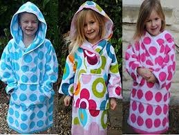 Kids Gowns N Robes Children S Clothing Shop In Newquay Uk