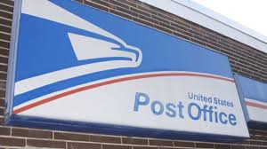 100 Usps Truck Tracker Colorado Springs Postal Carrier Arrested For Stealing Mail KRDO