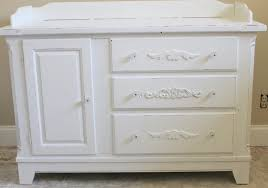 Child Craft Camden Dresser White by Delta Eclipse Changing Table Furniture For Baby U2014 Thebangups Table