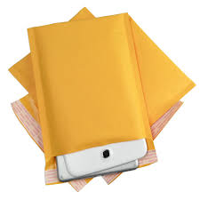 Decorative Air Bubble Mailers by Pacdepot U2013 Just Another Wordpress Site