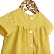Classy Sirdar Knitting Patterns For Dolls Clothes Sirdar Bonus Dk