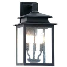 Solar Outdoor Lighting Lowes Medium Size Outside Lights Porch