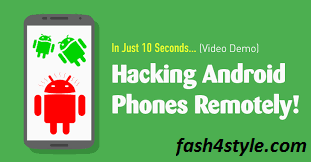 how to hack someones cell phone without touching it how to hack someones text messages