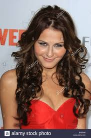 Laurie Strode Halloween 2009 by Scout Taylor Compton Halloween Ii Los Angeles Premiere Los Angeles