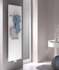 salle de bains carrelage chauffage et électricité en alsace siehr