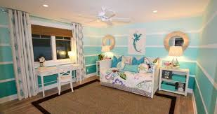Cute Ocean Decor For Bedroom Prepossessing Small Remodel Ideas With