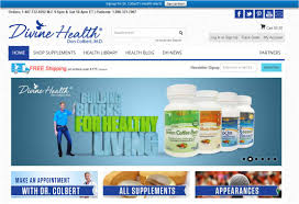 Dr Gundry Coupon Code Vitalreds Hashtag On Twitter 5 Situations In Which You Shouldnt Take Garcinia Cambogia Pills Coupon Code 50 Off Thunderbird Bar Coupons Promo Discount Codes Wethriftcom Vital Choice Www My T Mobile Hungry Root Unboxing Special Lectinshield Instagram Posts Gramhanet Amazoncom Gundry Md Lectin Shield 120 Capsules Health Personal Care Seamus 20 Off With Shipinjanuary Deal Or No Golfwrx Dr Gundry 2019 Proplants Free Shipping Vista Print Time