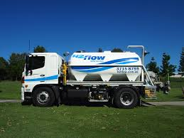 Dry Hire Water Trucks, Trailers, Equipment - H2flow Hire 25 Ton Dumptruck For Hire In Scotland Truck Hire Trailer Rentals Nz Tr Group 8 Ton Truck Junk Mail Tiper Trucks For Avis Dandenong Bus 1 Hammond Rd Flatbed And Dropside Mv And Van Rental Water Sale Willow Creek Ranch Removal St Andrew Kingston 5000 2 Men Auckland Dump Heavy Equipment Maun Motors Self Drive Hiab Lorry 18t Rear Mount Crane Day