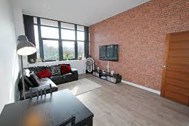 100 Loft Style Apartment Joint Agents On This Welwyn Garden City Loft Style Apartment