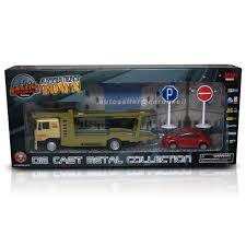 Affluent Town 1/64 Diecast Auto Transport Truck Model, Toys & Games ... Gl 164 Sd Trucks 2017 Intertional Workstar Red Dump Truck Alloy Model Diecast Tufftrucks Australia Rmz Scania Container Pla End 21120 1106 Am Trucks Greenlight Colctibles City Man Garbage Tru 372019 427 Pm Greenlight Colctables Series 3 Cstruction Car Police Truck Set Combat Force Mighty Awesome Diecast Nz Volvo Fm500 Milk Tanker New Zealand Farm Model Fire Amazoncouk 2013 Durastar 4400 Black With Flames Flatbed Tow Highway Replicas Trailer Road Train Blue White Die Cast Racing Colctables Super