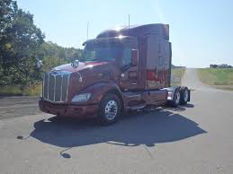USED TRUCKS FOR SALE Ud Trucks Wikipedia 2018 Commercial Vehicles Overview Chevrolet 50 Best Used Lincoln Town Car For Sale Savings From 3539 Bucket 2010 Freightliner Columbia Sleeper Semi Truck Tampa Fl For By Owner In Georgia Volvo Rhftinfo Tsi 7 Military You Can Buy The Drive Serving Youngstown Canton Customers Stadium Buick Gmc East Coast Sales Nc By Beautiful Craigslist New Englands Medium And Heavyduty Truck Distributor Trailers Tractor