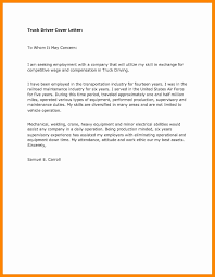 Undertaking Letter Format For Company Assets Inspirationa Letter ... Best Truck Driver Resume Example Livecareer Sample New Samples Free Skills Truck Driver Resume Examples Sample Inspirational Resumelift Com In Cdl Sraddme Fresh Cover Letter Rumes Job Description For Roddyschrockcom Forklift Operator Templates Drivers Download Now Accouant Objective Box Livecareer Thrghout