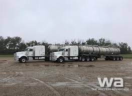 HEAVY EQUIPMENT AUCTION RYCROFT AB In Rycroft, Alberta By Weaver ... Heavy Duty Truck Auctions Youtube Sell Your Semi Trucks Trailers Repocastcom Inc Buy And Sell Trucks Cstruction Equipment Vans At Auction Sullivan Auctioneersupcoming Events Large Cstruction Equipment Past Beazley Auctioneers 1fuja6cv77lz35528 2007 White Freightliner Cvention On Sale In In In Texas 1994 Freightliner Fld120 Item Tractor For Auction Joey Martin