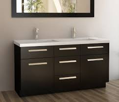 Double Sink Vanity With Dressing Table by 200 Bathroom Ideas Remodel U0026 Decor Pictures