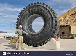 Giant Tyre Of A Haul Truck, Tyre For Heavy Trucks And Mining Stock ... Amazoncom Heavy Duty Commercial Truck Tires Jc Laredo Tx Semi Elegant Tire Service Near Me 7th And Pattison Closeup Photo Stock 693907846 Goodyear Systems G741 Msd In Wheels Hankook Unveils New Lgregional Haul Drive Tire Fleet Owner 29575r225 Mickey Thompson 17 Baja Atz Scale 114 Inc Present Technical Facts About Skid Steer New 8 Michelin Xdn2 Grip Heavy Truck Tires Item As9065 Sol