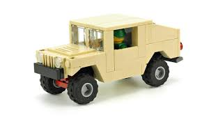 LEGO Army Off-Road Vehicle. MOC Building Instructions - YouTube Lego Army Truck By Flyboy1918 On Deviantart Mharts Daf Yp408 8wheel Dutch Armored Car Lego Technic Itructions Nornasinfo 42070 6x6 All Terrain Tow At John Lewis Amazoncom Desert Pickup And Us Marines Military Sisu Sa150 Aka Masi Mindstorms Model Team Toy Block Tank Military Png Download 780975 Jj 033 Legos Army Restock M3a1 Halftrack Personnel Carrier Brickmania Blog Chassis Rc A Creation Apple Pie Mocpagescom Wallpaper Light Car Modern Tank South M151 Mutt Needs Your Support To Be Immortalized In