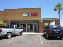 Used Trucks Yuma Az Brilliant Game Stop Yuma Az Image - EntHill