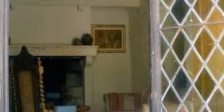 chambre d hote 21 la maison du tisserand de l abbaye de flavigny une chambre d hotes