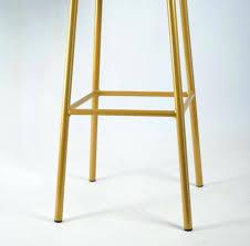 Modern High Chair – Ryszardgold.info