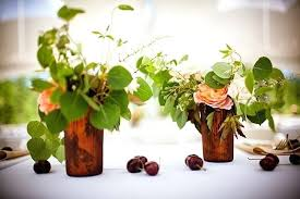 Centerpieces For Summer Weddings Tables Dining Table Centerpiece Ideas Kitchen By J Hale Photography Beautiful