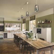 fa軋des meubles cuisine fa軋des de cuisine 59 images grimm 39 s robinet de cuisine en