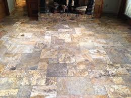 tile shop plano floor and decor plano reviews home design