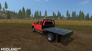 Chevy Silverado 3500HD Flatbed V 1.0 Mod Farming Simulator 17 2019 Chevrolet Silverado 1500 Reviews And Rating Motor Trend The Crate Guide For 1973 To 2013 Gmcchevy Trucks I Believe This Is The First Car Very Young My Family Owns A Farm 2018 Chevy Silverado 3500 Mod Farming Simulator 17 Tci Eeering 471954 Chevy Truck Suspension 4link Leaf 456 Likes 2 Comments Us Mags Usmags On Instagram C10 New Pickups From Ram Heat Up Bigtruck Competion Wwmt Truck Parts Blower Fat Tire Hot Rod Fast Best Of 20 Photo Cars And Wallpaper 2005 Z71 Off Road For Sale Call 7654561788 Crew Cab Dually Pickup Preview Video 454 V8 Hauler Wallpapers Cave