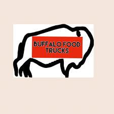100 Buffalo Food Trucks Truck Association Home Facebook