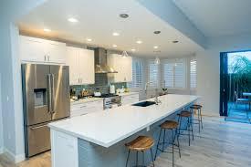 100 Modern Beach Home