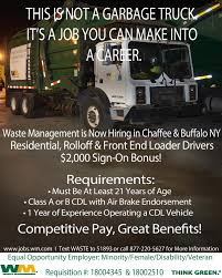 NYS DMNA Civilian Job Opportunities Truck Driver Job Description For Resume Roddyschrockcom Class B Cdl Cover Letters Best Of Letter Sample Professional Awesome Simple But Serious Mistake In Making Cdl About Page 79 Advanced Logistic Solutions Inc Staffing Drivere Examples Driving Schools Indiana 30 Gezginturknet Truckdomeus Jobs In Oklahoma City Ok Cr England Transportation Services