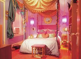Cute Teenage Bedroom Ideas by Bedroom Astounding Bedroom Makeover Teenage Room Makeover On