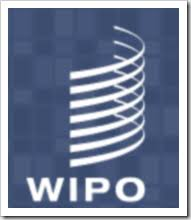 international bureau wipo ip australia to accept international applications via epct
