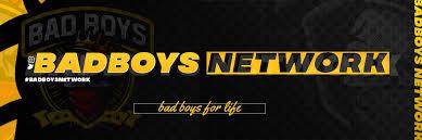 باد بويز bad boys network badboysnetwork