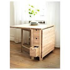 ikea table cuisine pliante table console extensible table cuisine extensible table