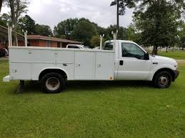 100 Used Truck Beds For Sale F350 Utility Service S