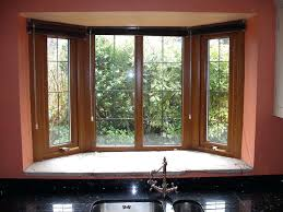 Window Decorations Tension Rods For Curtains Beautiful Best