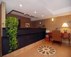 Atlantic Bedding And Furniture Charleston Sc by Book Atlantic Beach Hotel U0026 Suites Newport Hotel Deals