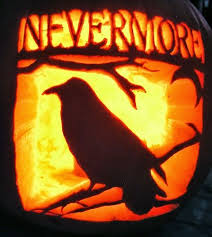 Cute Halloween Carved Pumpkins by 117 Best Halloween Pumpkin Carving Contest Images On Pinterest