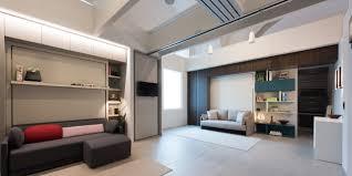 100 Housing Interior Designs National Building Museum Exhibition Showcases The Future Of