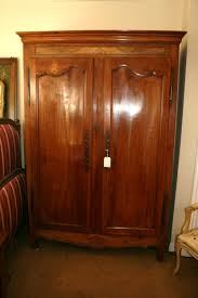 Cherry Wood Armoire /wardrobe | 299888 | Sellingantiques.co.uk Armoire Wardrobe Antic France Amazoncom Sauder Homeplus Wardrobestorage Cabinet Sienna Oak Fniture Fancy For Organizer Idea Organize All Your Clothes With Attractive Modern Bedroom Unusual 333 22 Fabulous Closet Magnificent White Cherry Wood Storage Brown Desk Computer Workstation French Rennaise In Antiques Atlas Armoires Wardrobes The Home Depot Victorian 1860s Antique Hand Carved Or Early 19th Century Painted Sale At 1stdibs Eertainment Center A Wther Built