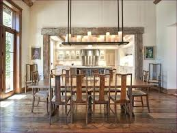 Rustic Chic Decor It Guideme Farmhouse Dining Room Diy Bedroom