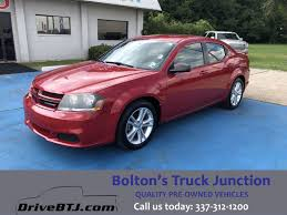 Cars For Sale In Lake Charles, LA 70601 - Autotrader Used Cars For Sale At Boltons Truck Junction In Lake Charles La Harleydavidson Of Is Located Shop Billy Navarre Chevrolet Sulphur New Car Dealership 2007 Intertional 9900ix Eagle Sale Charles By Dealer 2016 Silverado 1500 Ltz City Louisiana Certified Trucks Wc Autos Llc Dealer Yes We Can Help Finance You All Star Buick Gmc Serving The Elite Service Recovery Towing 2019 Vehicles