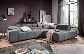 sofa formen ratgeber für die richtige sofa wahl baur