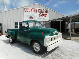 1957 Studebaker Pickup For Sale | ClassicCars.com | CC-1002545 1957 Studebaker Pickup T231 Houston 2013 12 Ton Truck For Sale 99665 Mcg 1960 2 Stake Red Youtube Sale Classiccarscom Cc1118274 Truck Old Classic Trucks Pinterest Classic Transtar 1 Ton Old Parked Cars Lark Wikipedia Lost Found Car Co Studebakers Are Finally Getting Some Love And It Wasnt Easy