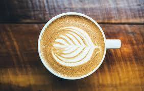 Dunkin Donuts Pumpkin Spice Latte Caffeine by Review Starbucks Vs Dunkin Donuts Pumpkin Spice Latte Her Campus