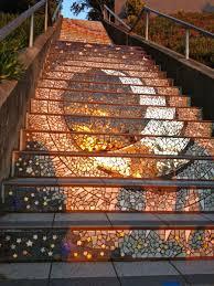 16th avenue where mosaic magic kissed san francisco mozaico blog