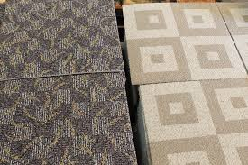 Kraus Carpet Tile Elements by Tile Carpet Tile Prices Cool Home Design Fancy Under Carpet Tile